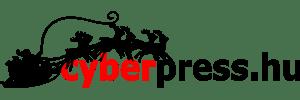 Cyberpress