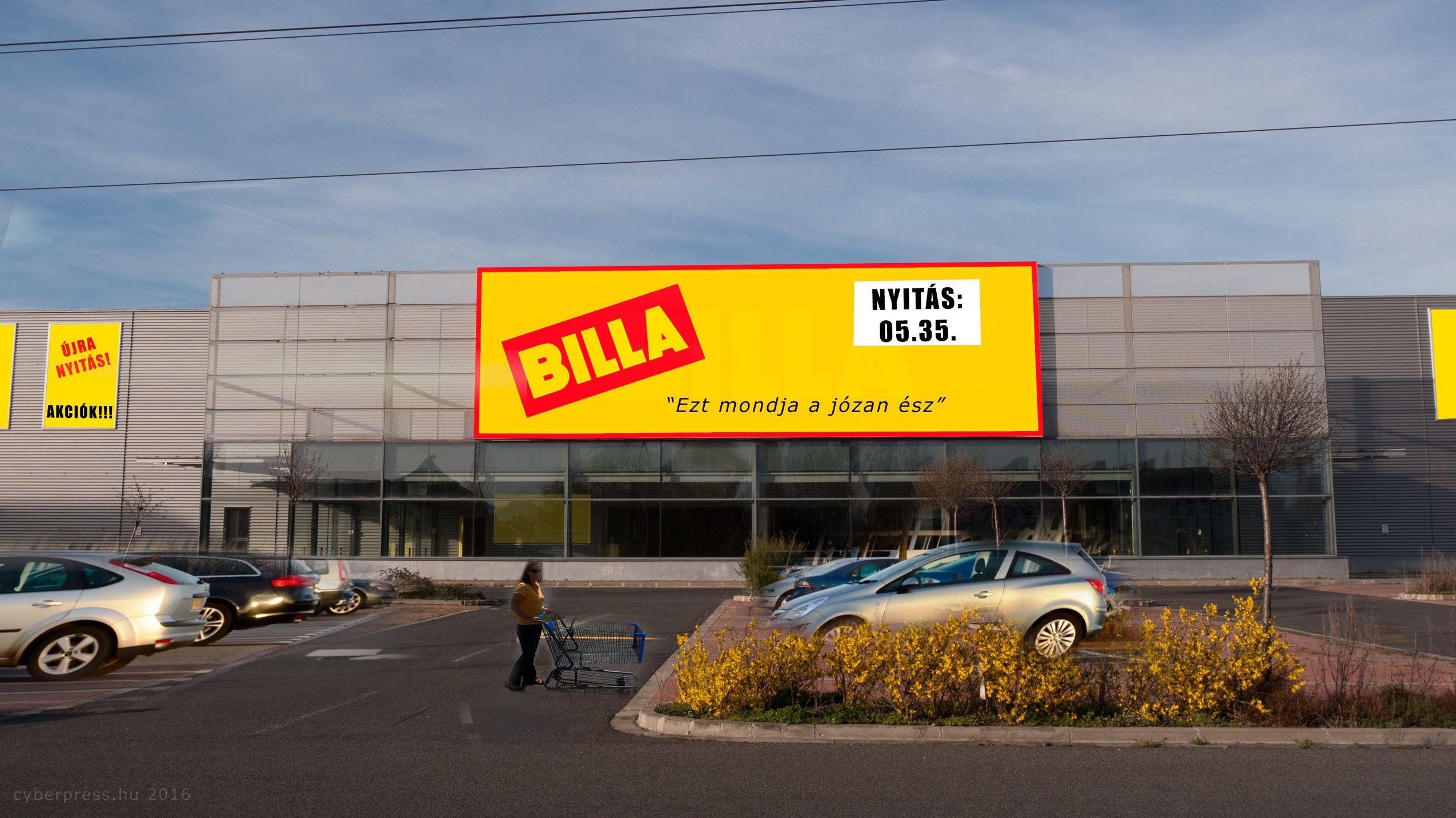 billa2