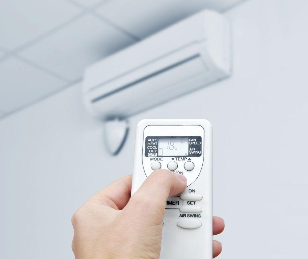 Klimaanlage-mama_mia-Shutterstock.com_