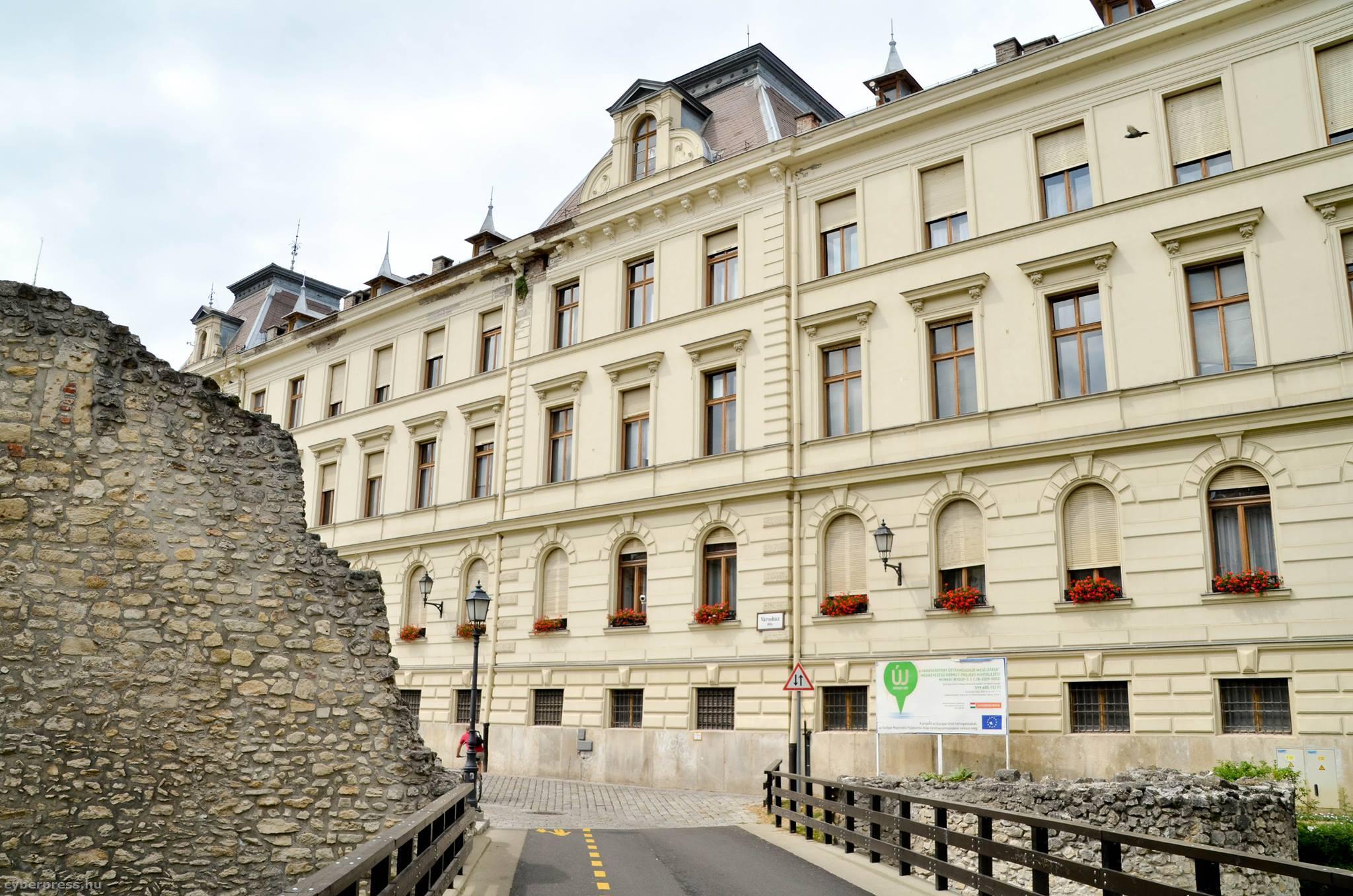 Az őszi felvonás első soproni közgyűlésére készülnek a képviselők